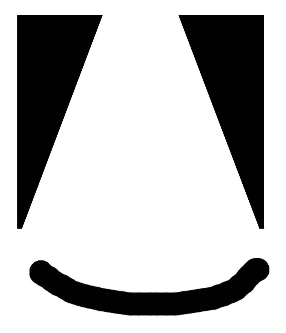 A Festoon