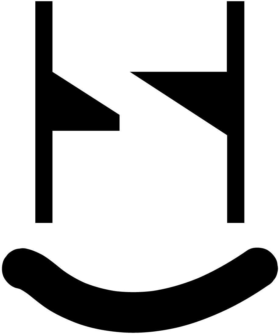 S Festoon